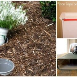 14 Home Hacks That Are Absolutely Genius