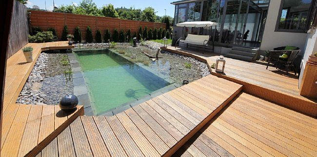 deck-around-pool