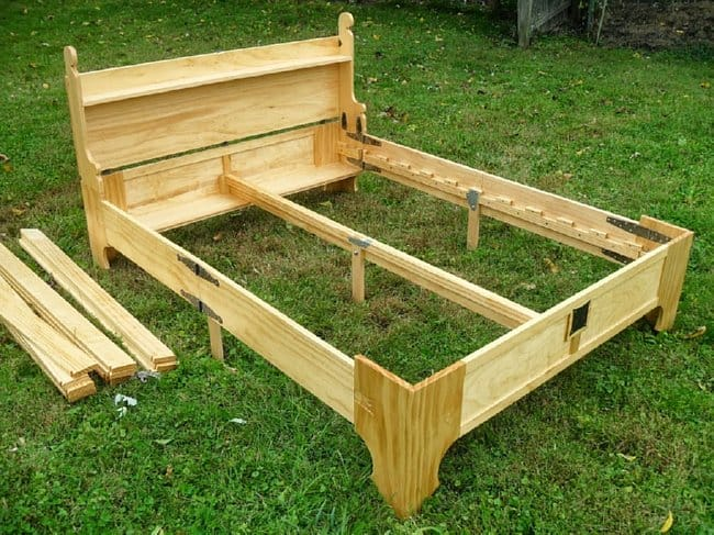 full-size-bed-chest