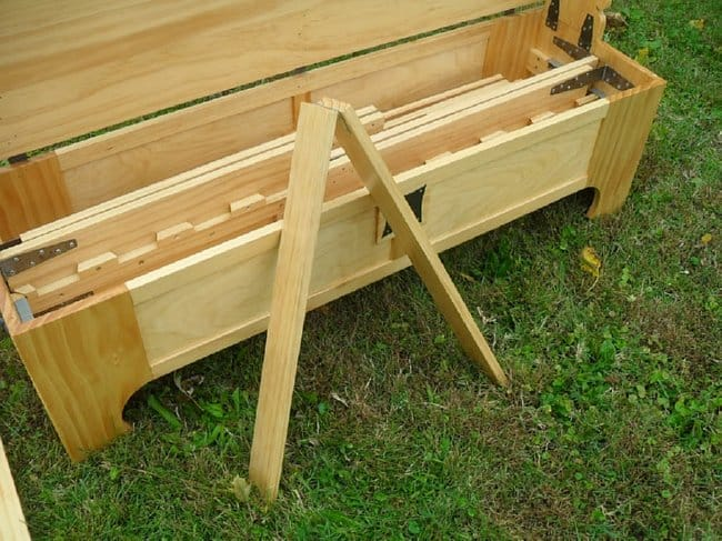 planks-attached