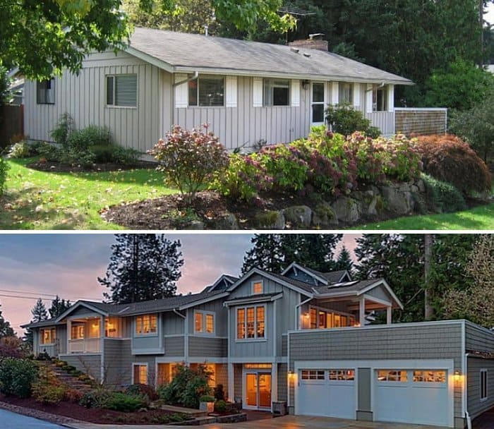 remodel-bellevue-washington-home