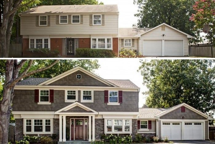 remodel-fairfax-county-virginia