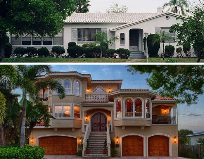 remodel-saint-petersburg-florida