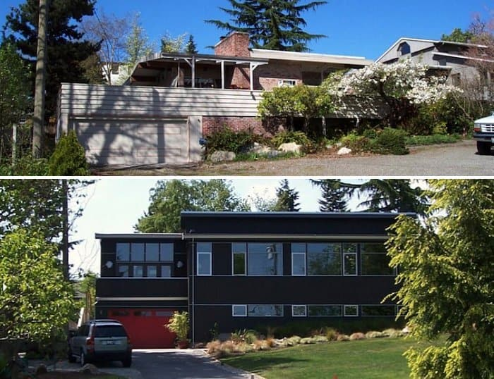 remodel-seattle-washington-home