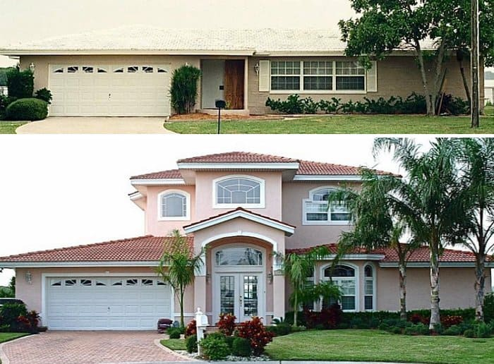 remodel-treasure-island-florida