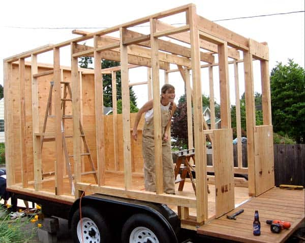tiny-house-frame