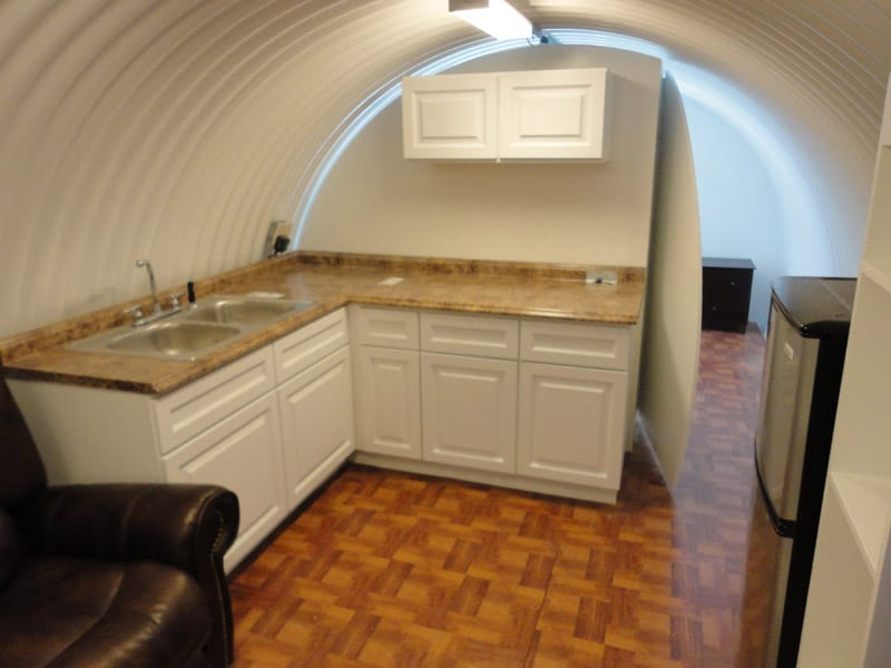 underground-shelter-kitchen