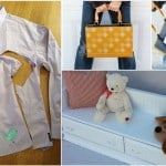 Upcycle For Kids