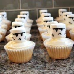 Throw A Star Wars Birthday Party Your Child Will Never Forget