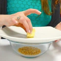 New And Affordable Way To Make Popcorn