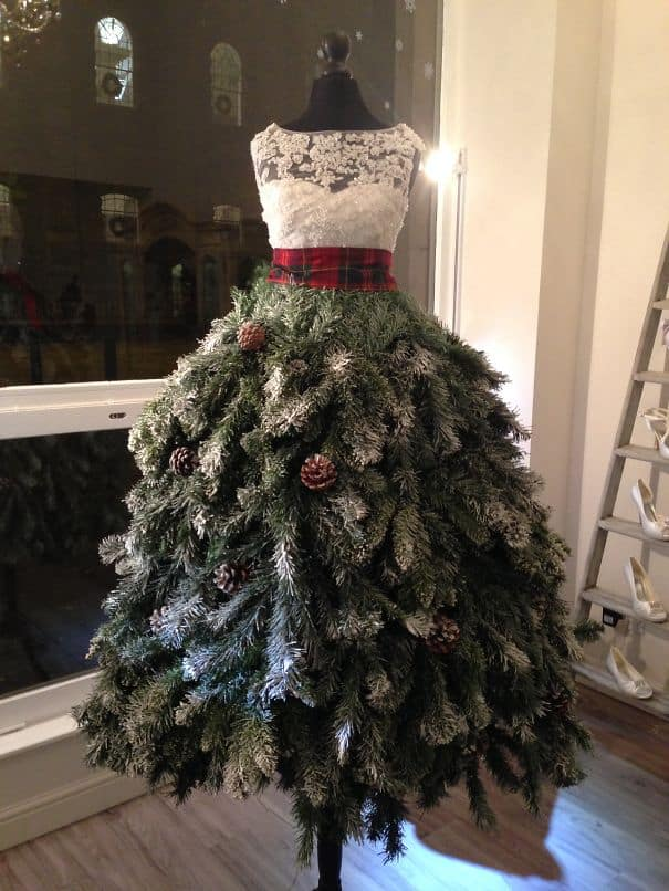 christmas-tree-dress