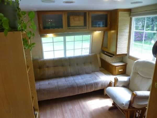 couch-interior
