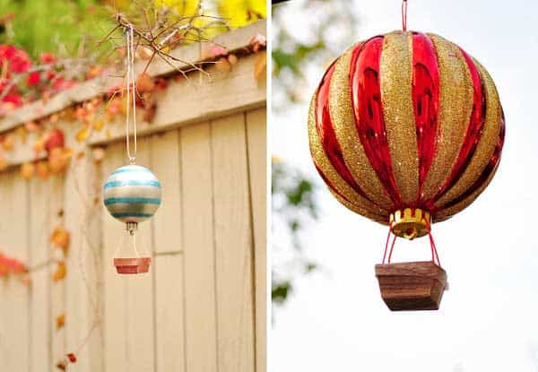 diy-balloon-ornament