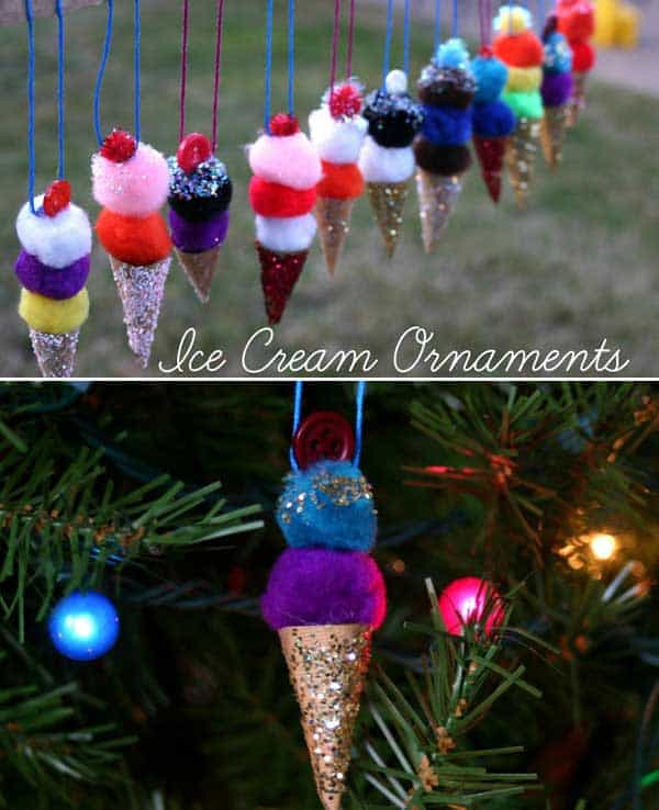 ice-cream-ornaments