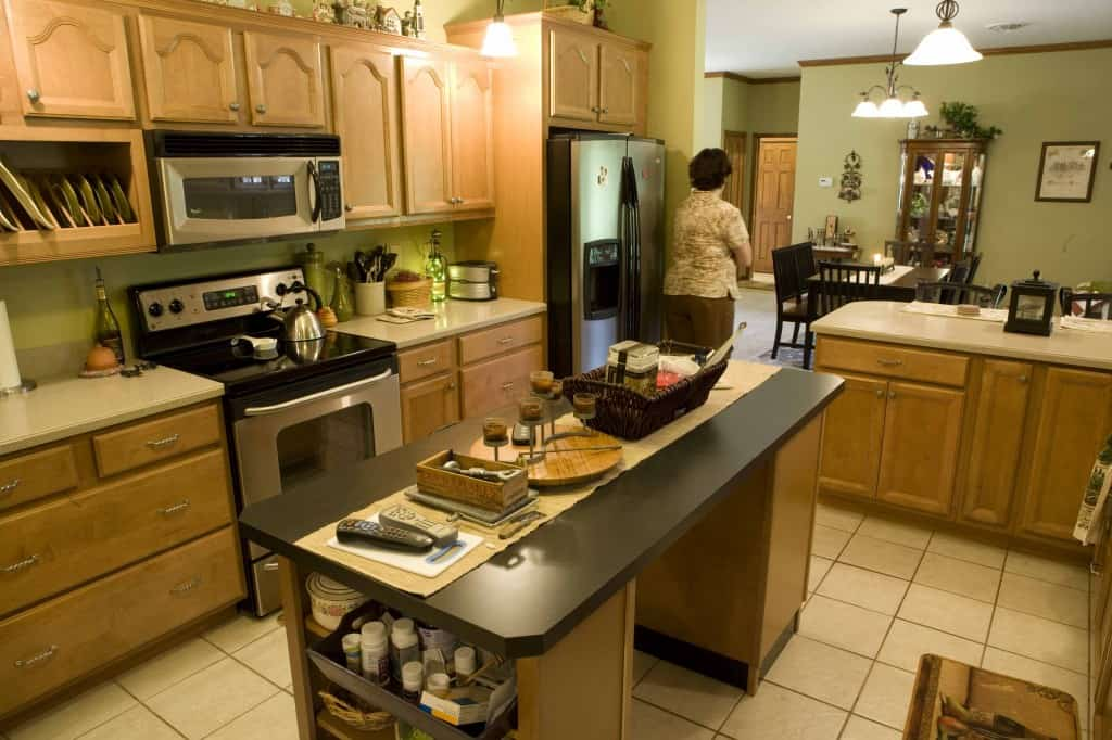 kitchen-island-ann