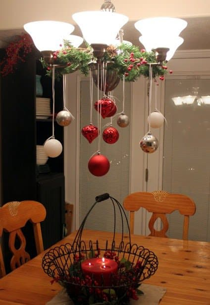 ornaments-from-lights