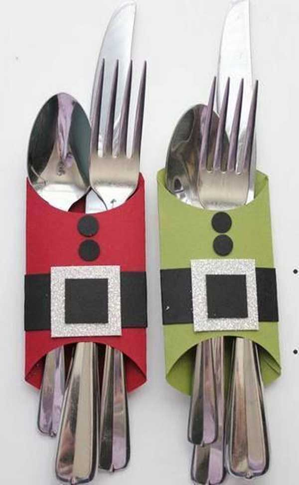 xmas-cutlery-holder