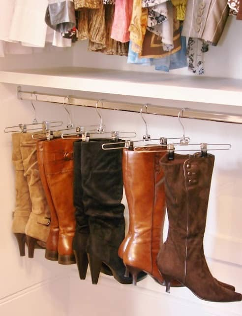 boots-pant-hangers