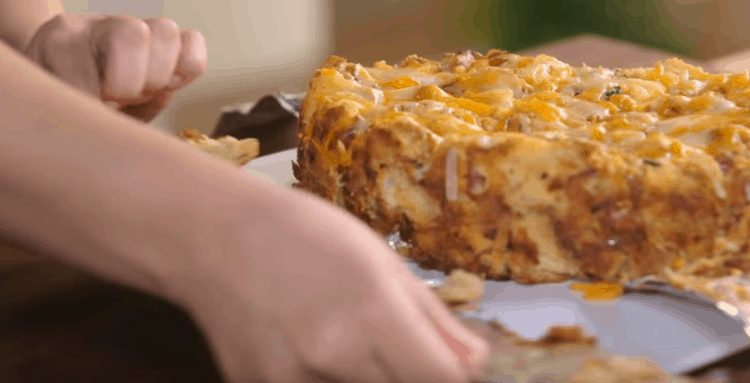 cheesy-bacon-strata
