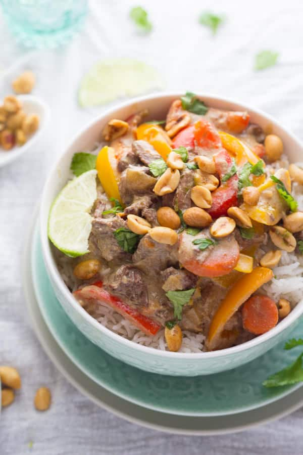 coconut-curry-beef
