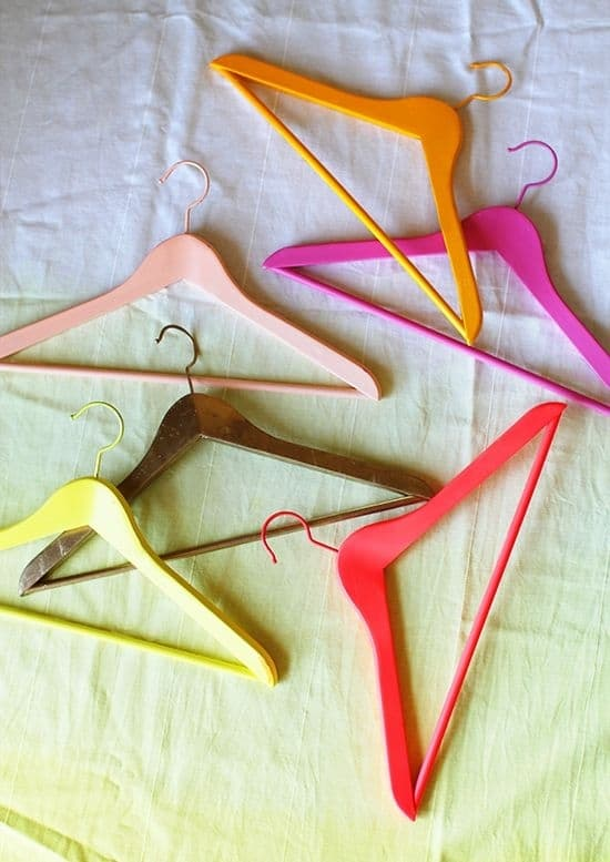 color-coded-hangers