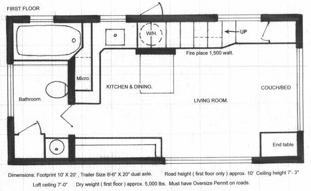downstairs-floor-plan