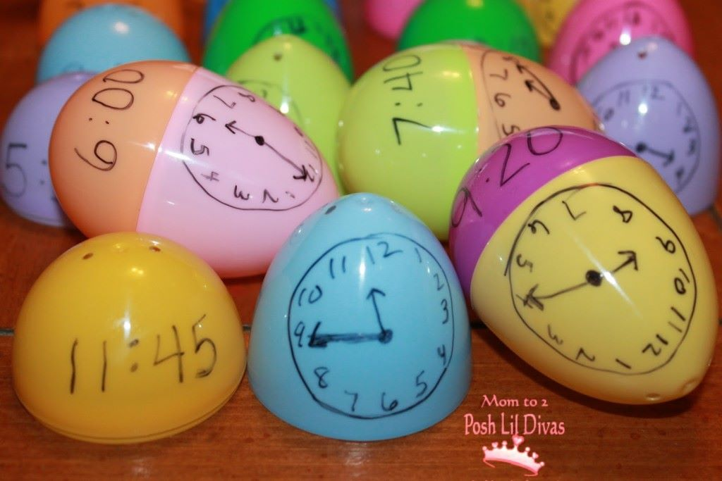 easter-eggs-time