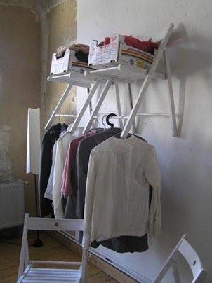 folding-chair-closet-space