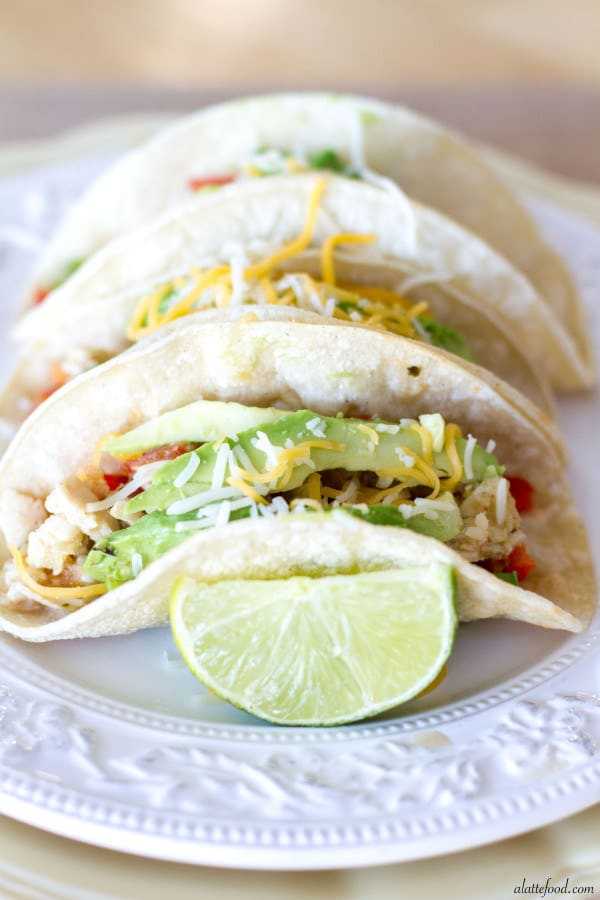 lime-chicken-tacos
