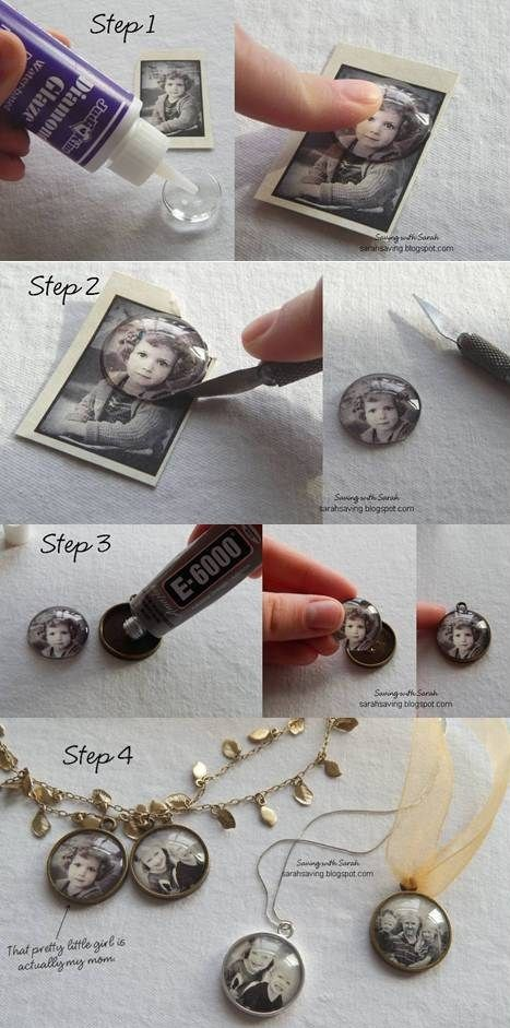 photo-magnets