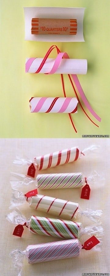 roll-coins-stocking