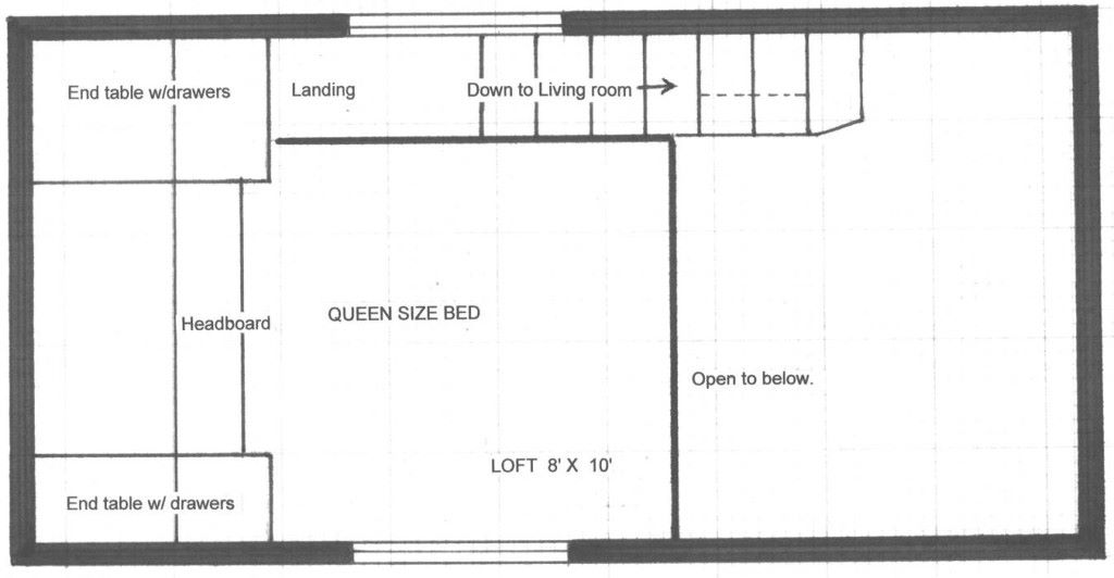 upstairs-floor-plan