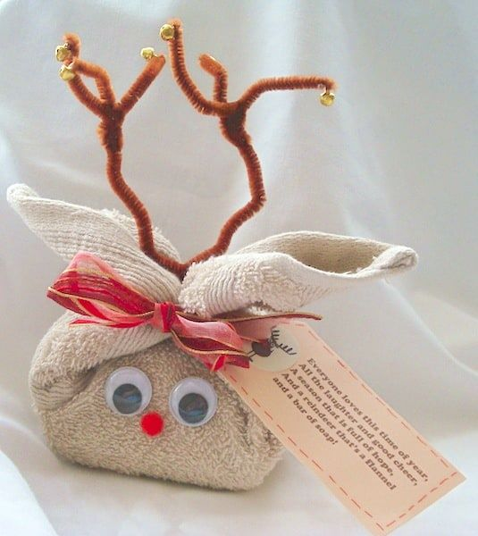 wrapped-bath-gift