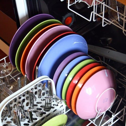 air-dry-dishes