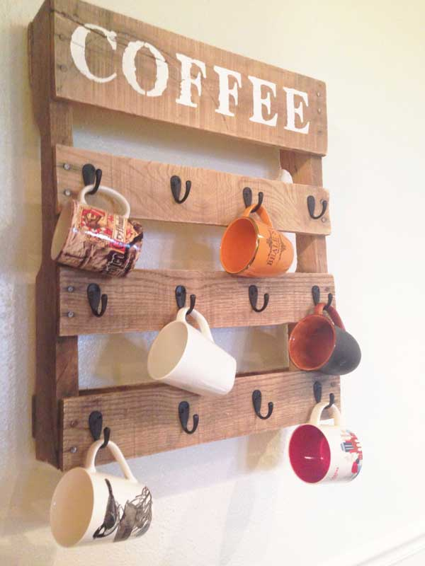 coffee-designed-rack