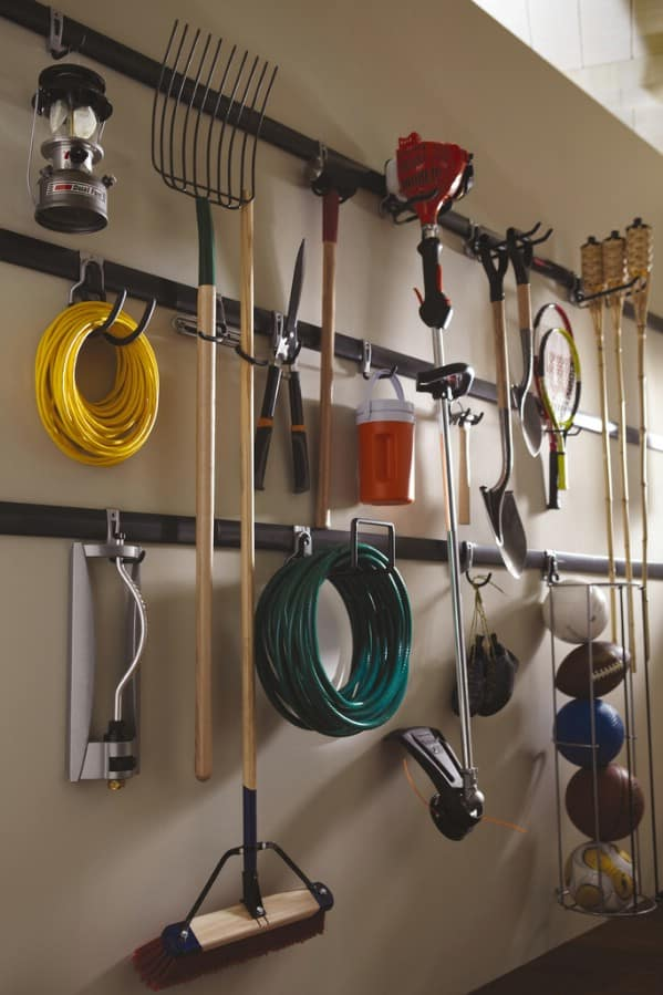 fasttrack-wall-organizer