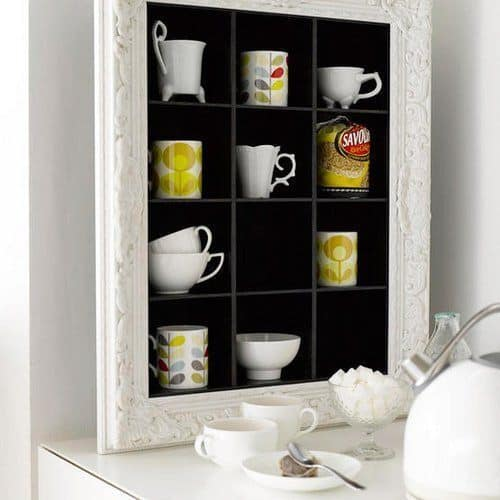 frame-shelves