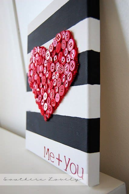 heart-button-canvas
