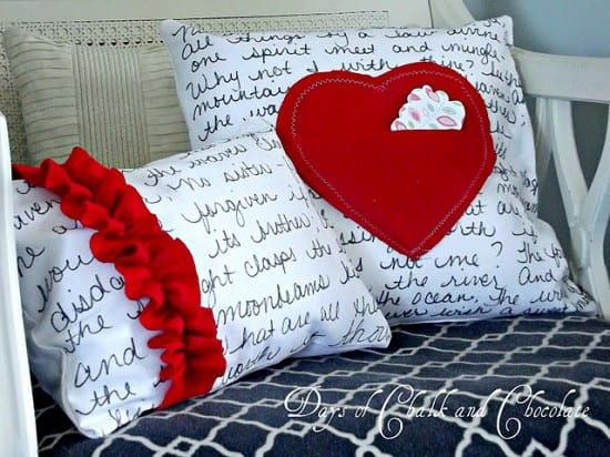 love-note-pillows