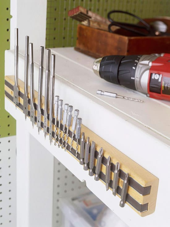 magnetic-drill-bits