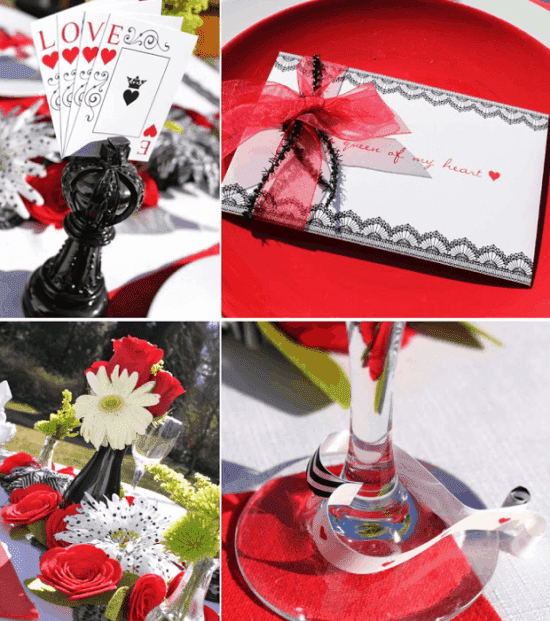 queen-hearts-tablescape