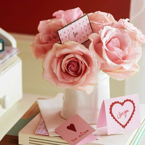 roses-love-cards