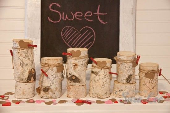 sweetheart-birch-centerpiece