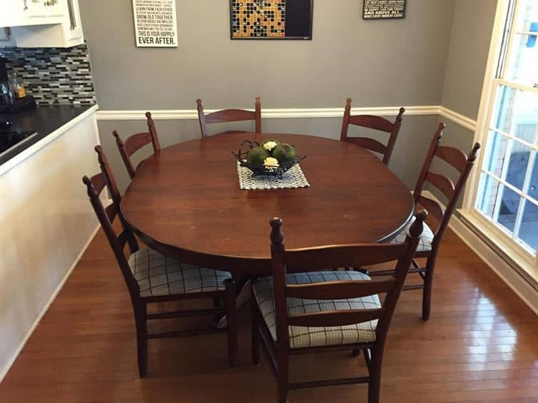 1dining-table-before