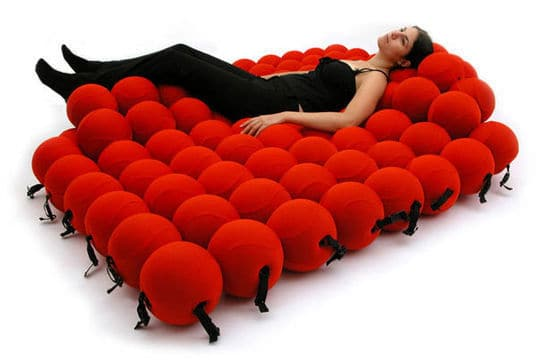 balls-mat-chair
