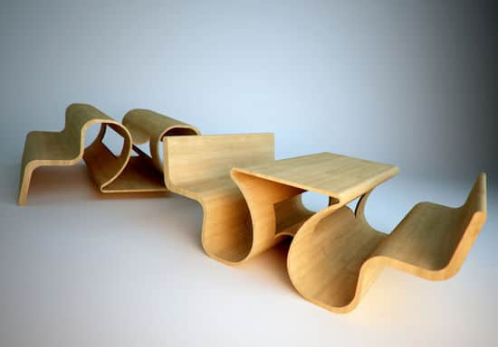 bent-timber-picnicbench