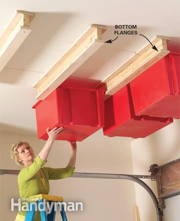 ceiling-sliding-storage