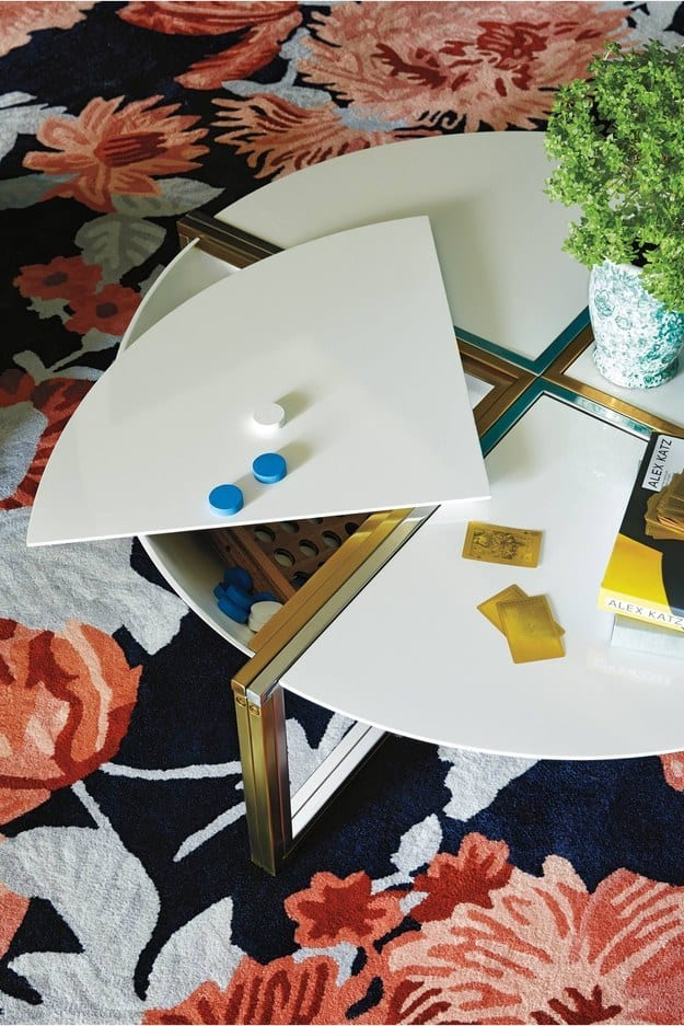 coffee-table-compartments