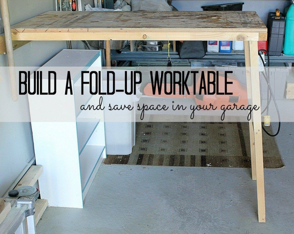 foldup-work-table