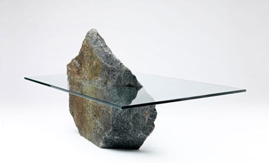 rock-coffee-table
